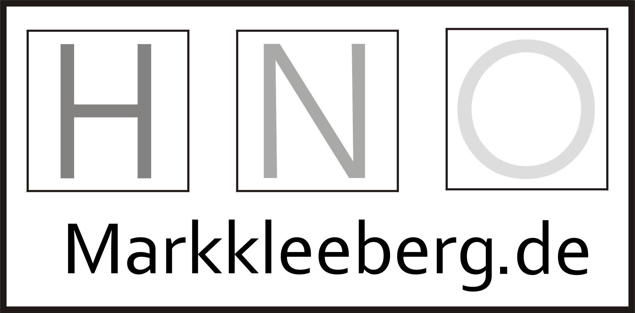 HNO Markkleeberg